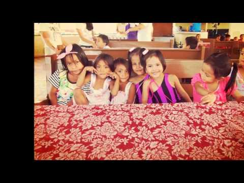 Voluntary Sector Management Pamantasan ng Lungsod ng Valenzuela 2015 (Religious Organization)
