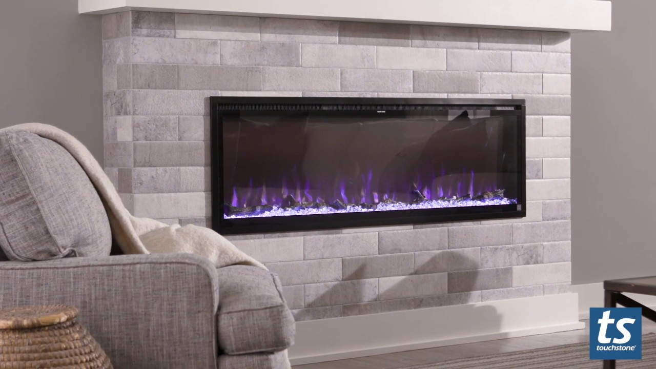 Touchstone Home Products Electric Fireplaces Tv Lifts And