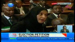Nazlin Omar Supreme Court drama