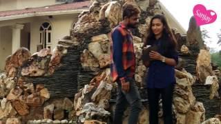 Mere rashke qamar tujhe pehli nazar New HD Video Song 2017 Sanjay namdev Badshah