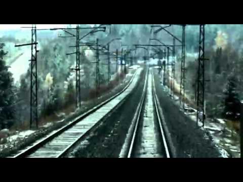 Иркутск Слюдянка на поезде за 13 минут
