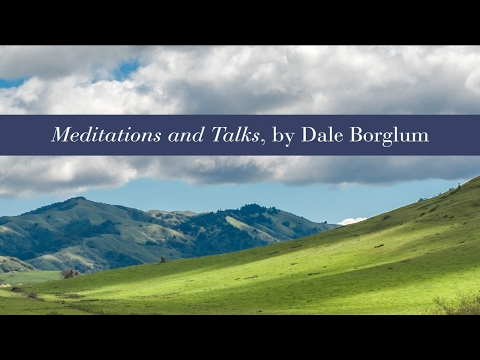 The Compassionate Heart, a talk by Dale Borglum Sivananda Ashram Yoga Farm in Grass Valley, CA, 6/30