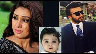 শাকিব-অপুর বিবাহ বিচ্ছেদ ! Shakib Apu Divorce !