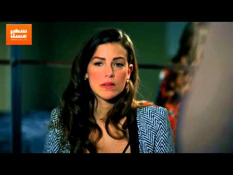 Valley Of The Wolves S08 EP21 HDTV 720 EL  K!nG