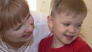 С 1 июля в России начали действовать дополнительные меры поддержки семей с детьми.