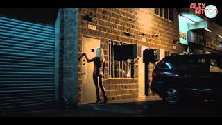 Iggy Azalea Feat  Rita Ora   Black Widow Sagi Kariv Remix