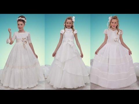 vestidos de primera comunion en san fernando