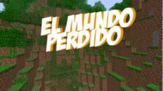 EL MUNDO PERDIDO | TRAILER