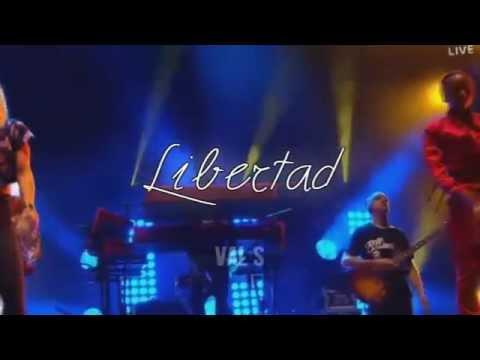 ‹‹Freedom›› - Pharrell Williams TRADUCIDA/SUBTITULADA