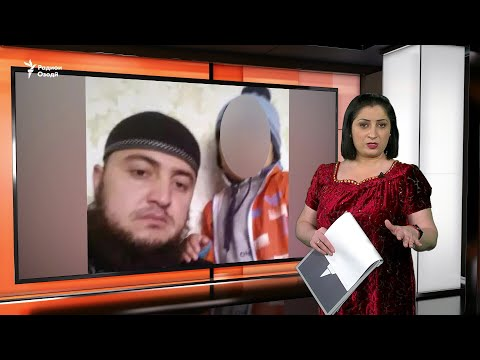 Ахбори Тоҷикистон ва ҷаҳон (26.04.2021)اخبار تاجیکستان .