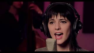 "The Impressions ""People Get Ready"" cover by Sara Niemietz"