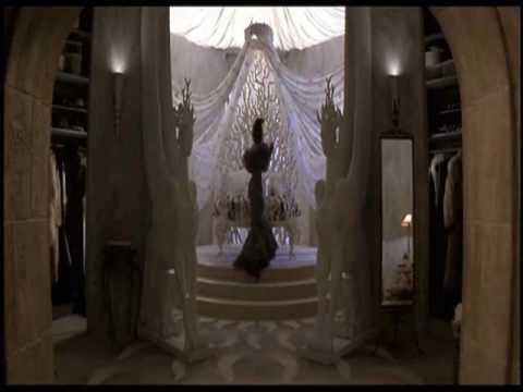 Cruella De Vil (Original Song) from YouTube · Duration:  3 minutes 33 seconds