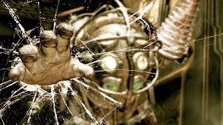Bioshock Remastered Gameplay Trailer (PS4, Xbox One, PC)