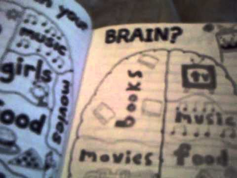 The wimpy kid do it yourself book review and comparison youtube the wimpy kid do it yourself book review and comparison solutioingenieria Images