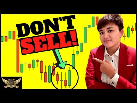 How to Use Candlestick Patterns to Spot Reversals