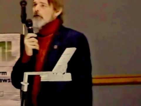 Dale Geringer /A LLN195 Louisville Late Night