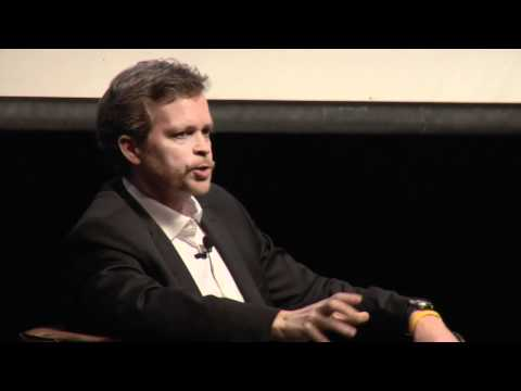 Design Is Critical to Nike CEO Mark Parker's Strategy; How About Yours?
