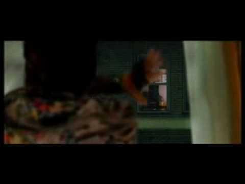 КИНОМАШКА: Фильм 1408