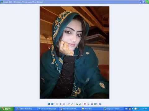 How To write Sindhi Poetry on Images By using Adobe 7 0    Part 1