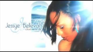 Jessye Belleval - Seulement toi - [EXCLU ZOUK 2011