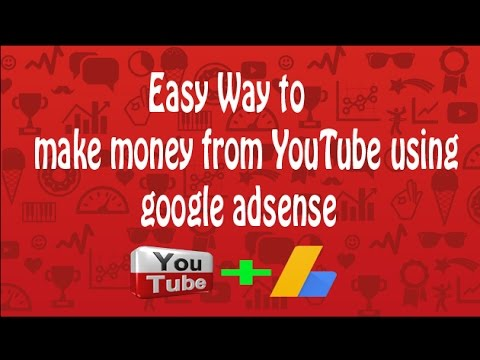 the way of using money Check out this list of 52 ways to make extra money and see how easy it is to earn extra money  it's another way to make extra money or to use your own money for.
