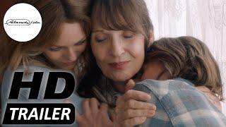 DAS FAMILIENFOTO I Trailer Deutsch I Jetzt im Kino
