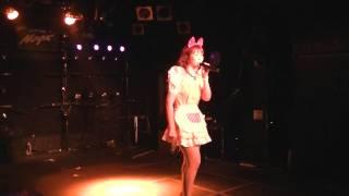 大和田りつこ - ぼくらは小さな悪魔
