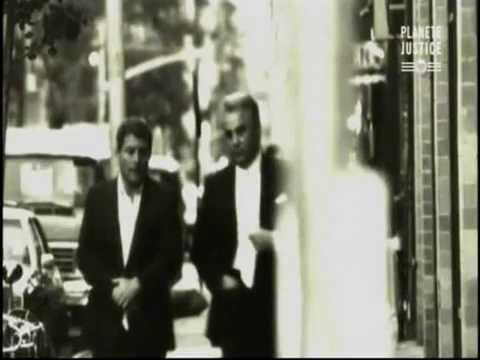 Mafia : John Gotti [FR]
