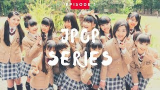 JPOP Series [Episode 1]: 5 JPOP Artists You Should Know!