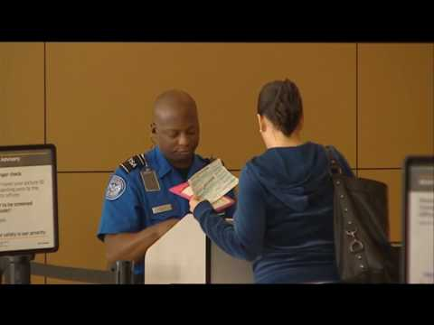 Collin County Passport Offices Reopen
