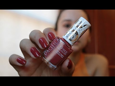 honest-pacifica-beauty-vegan-nail-polish-review
