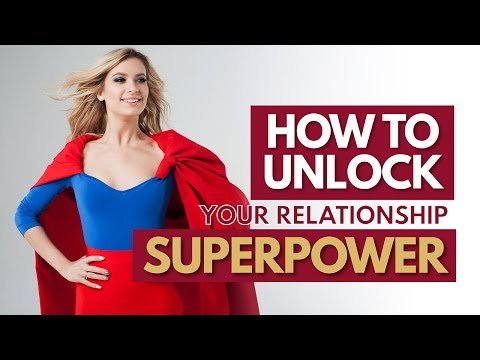 How To Unlock Your Intuitive Superpower from YouTube · Duration:  7 minutes 25 seconds