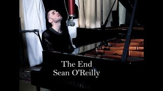 The End (Live) - by Sean O'Reilly