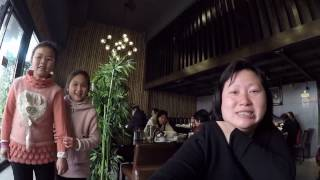 How Chinese restaurants cut down their costs: MSG, bad oil, polluted fish, rice...