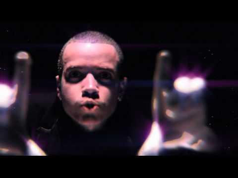 "Kent 'El Illuminatti' feat. Nacho - ""Me Gustas Tu"""