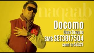 Masha Ali | Jandi Jandi | Caller Tunes Codes | Unreleased Brand New Punjabi Sad Song 2013