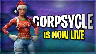 🔴 GETTING W's | COME WATCH! | 280+ WINS! | Fortnite PC LIVE STREAM |