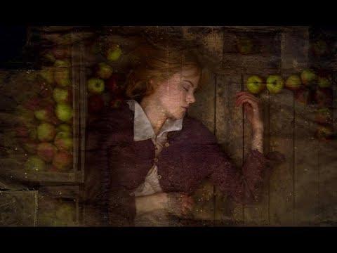 5分鐘看懂驚悚懸疑片《狗鎮》一個少女屠村的故事 - YouTube