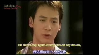 [Bie Sukrit's Vietnam Family Vietsub] Dấu Vết Của Tình Yêu (Bie & Mew) - Tập 2