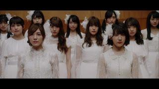 【MV】願いごとの持ち腐れ Short ver. / AKB48[公式]