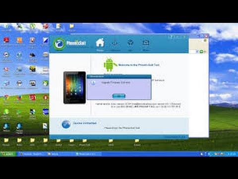 How to flash China tablet A33 ET-86V2G-A23-V1 8H