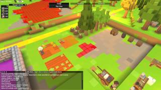Timber And Stone Easy - S2ep07, Successful Trading (re-upload) Hd