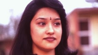 Princess Shruti Rajya laxmi Devi shah  SHRUTI , NEPAL  portrait -HD  WITH more PHOTO,S