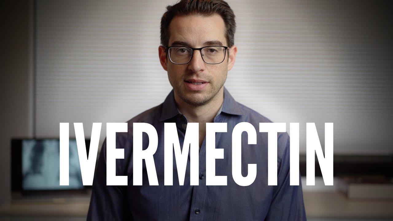 Amazon reviews push ivermectin as covid-19 cure, despite FDA ...
