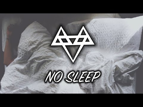 NEFFEX - No Sleep 😈 [Copyright Free]
