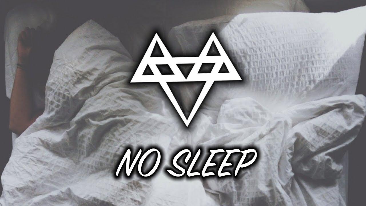 NEFFEX - No Sleep ???? [Copyright Free]