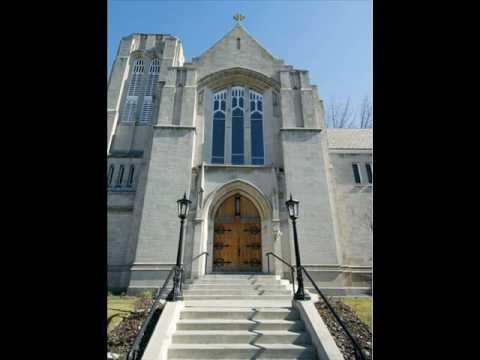 Sanctus/Benedictus - Byrd for Four Voices
