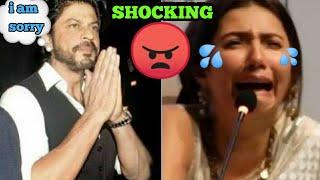 Mahira khan parents reaction on raees movie with srk