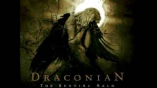 Draconian / Through Infectious Waters (A Sickness Elegy)