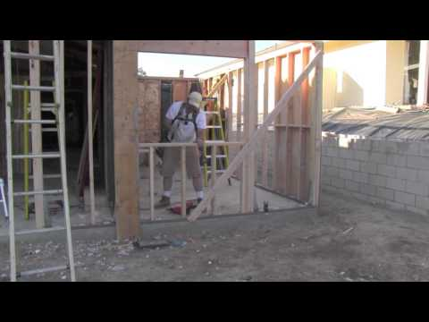 Room Addition in San Diego Built by TR Construction